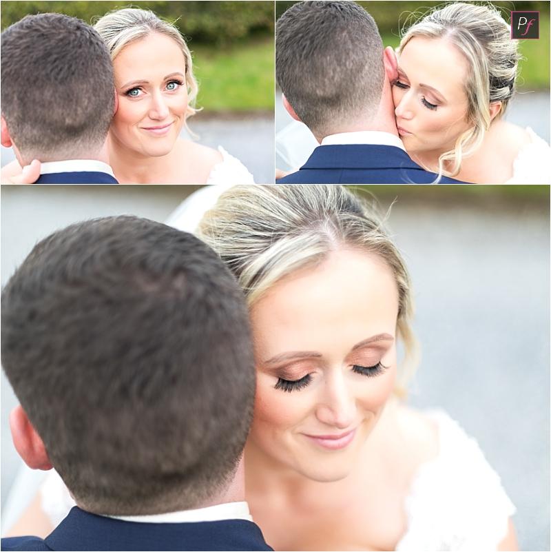 Sylen Lakes South Wales Wedding Photographer (19)
