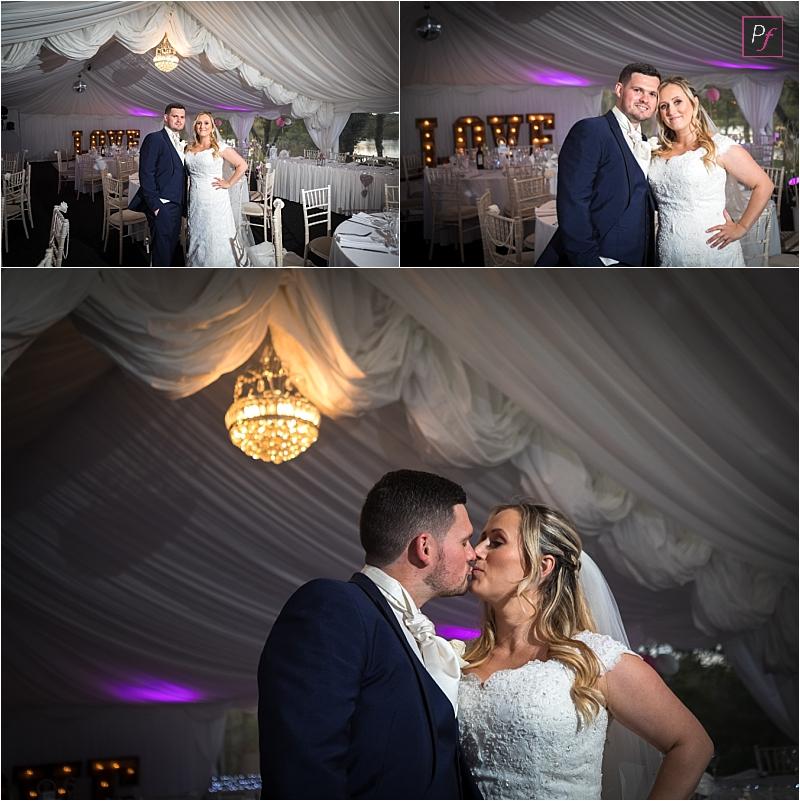 Sylen Lakes South Wales Wedding Photographer (14)