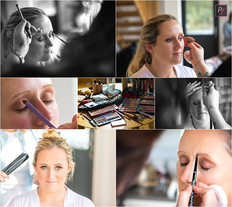 Sylen Lakes South Wales Wedding Photographer (38)