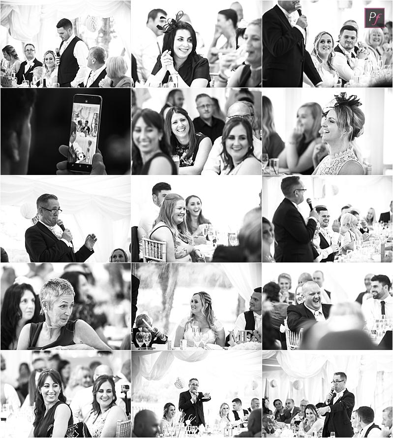 Sylen Lakes South Wales Wedding Photographer (10)