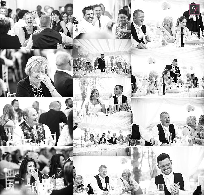 Sylen Lakes South Wales Wedding Photographer (9)
