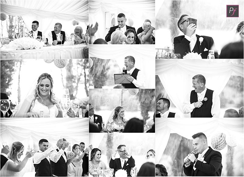 Sylen Lakes South Wales Wedding Photographer (8)