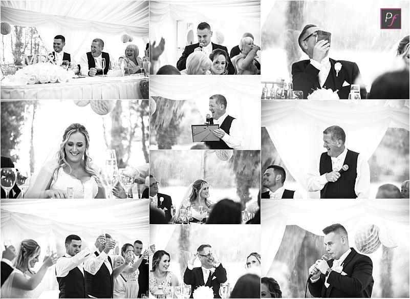 Sylen Lakes South Wales Wedding Photographer (8)