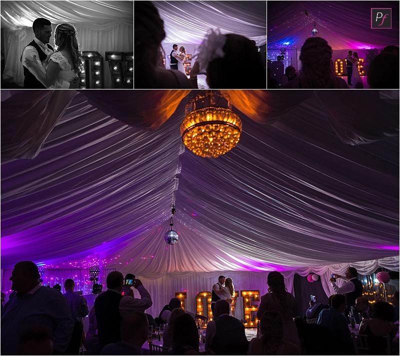 Sylen Lakes South Wales Wedding Photographer (5)