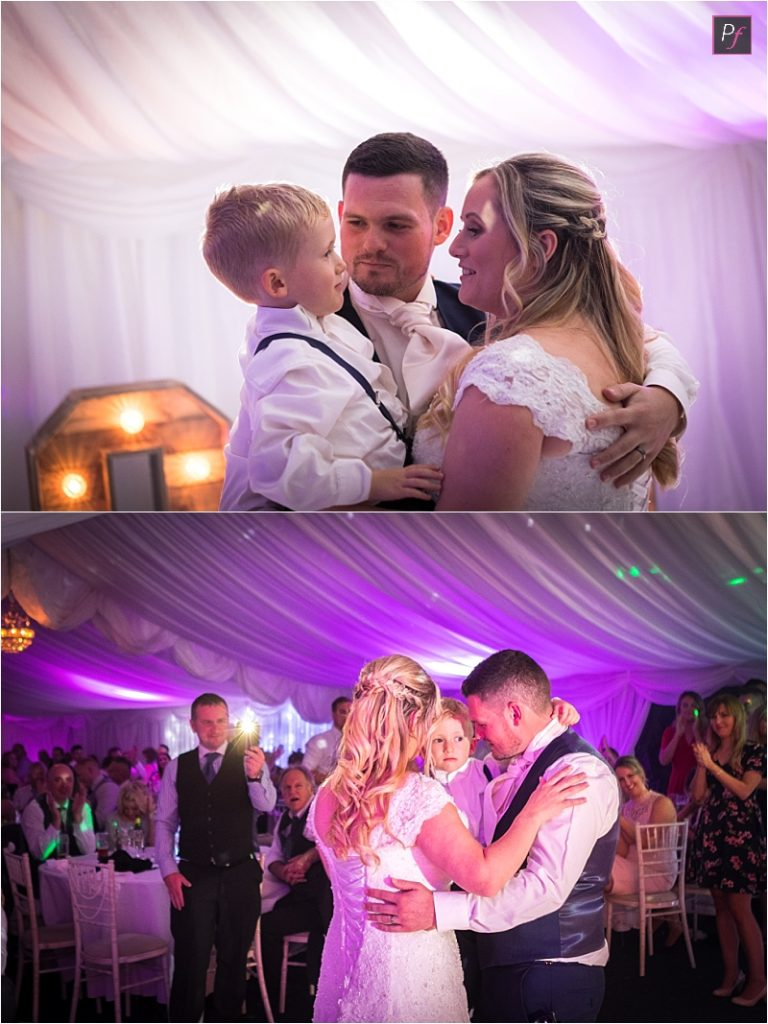 Sylen Lakes South Wales Wedding Photographer (4)