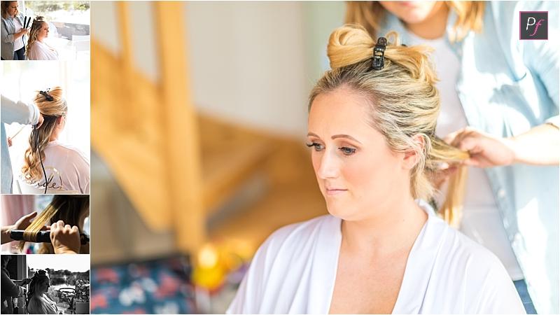 Sylen Lakes South Wales Wedding Photographer (37)