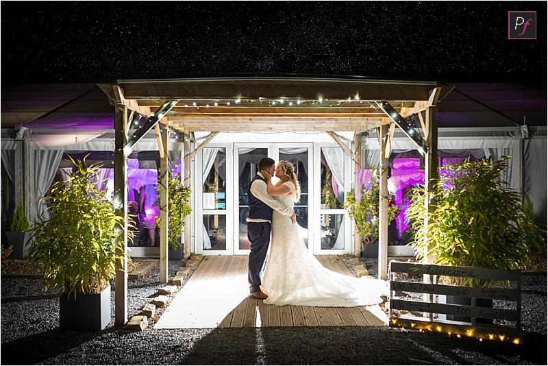 Sylen Lakes South Wales Wedding Photographer (1)