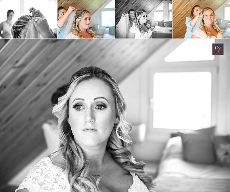 Sylen Lakes South Wales Wedding Photographer (32)