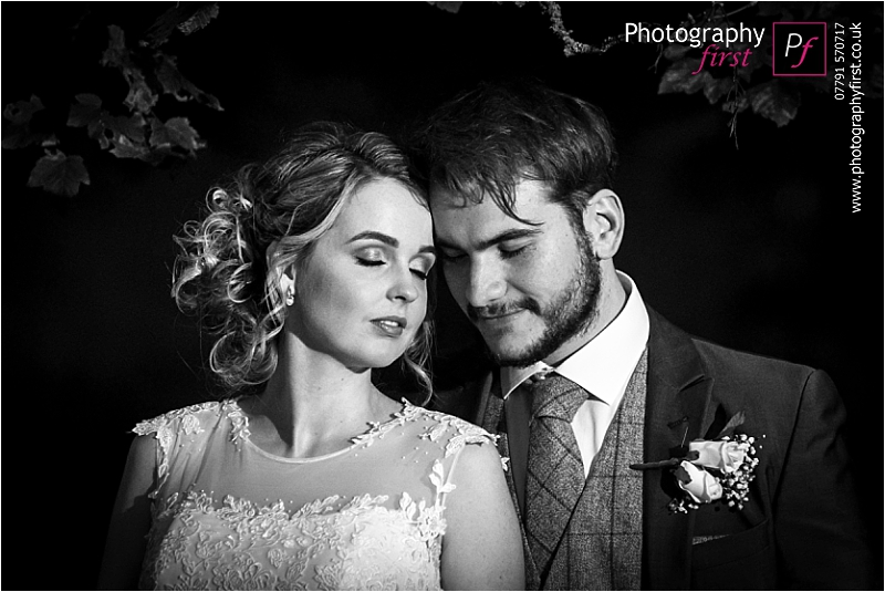 Neath South Wales Wedding Photography (21)