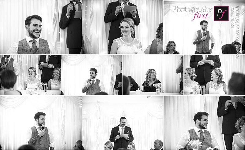 Neath South Wales Wedding Photography (8)