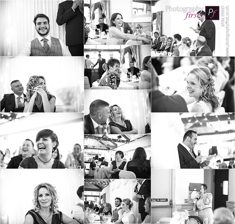 Neath South Wales Wedding Photography (7)