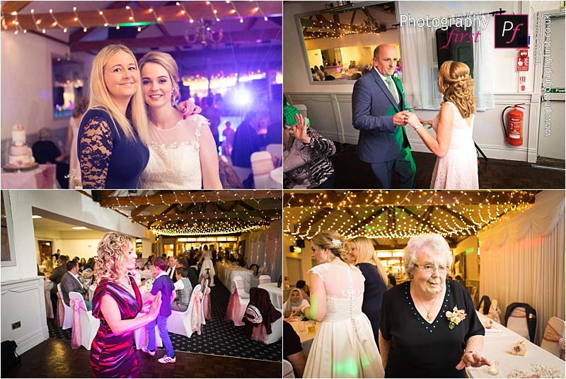 Neath South Wales Wedding Photography (2)