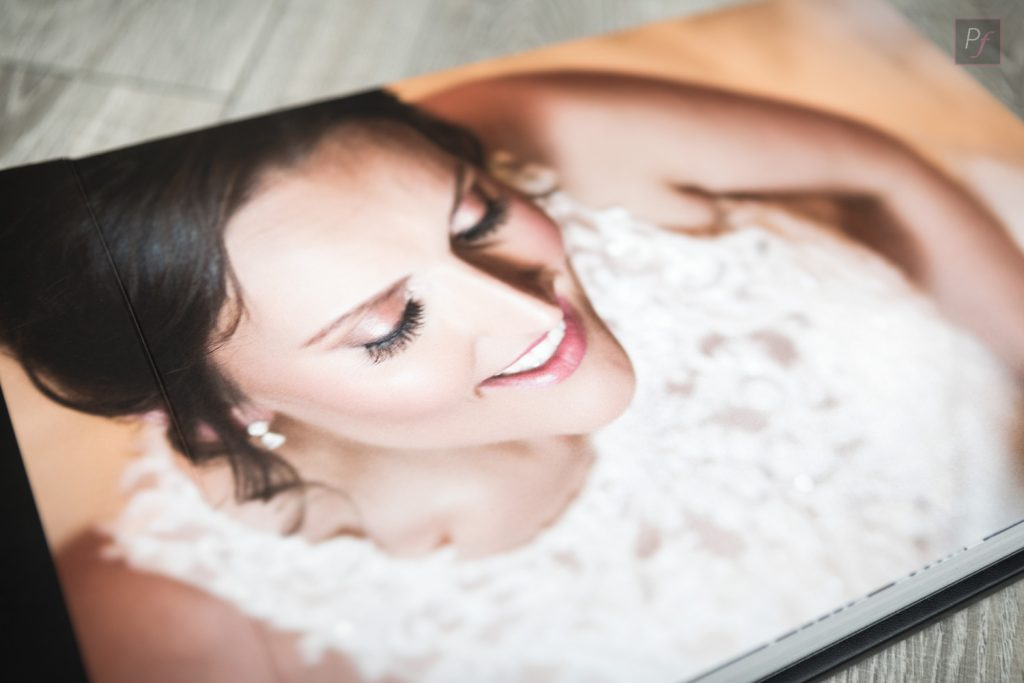 Wedding Photographer in South Wales (8)