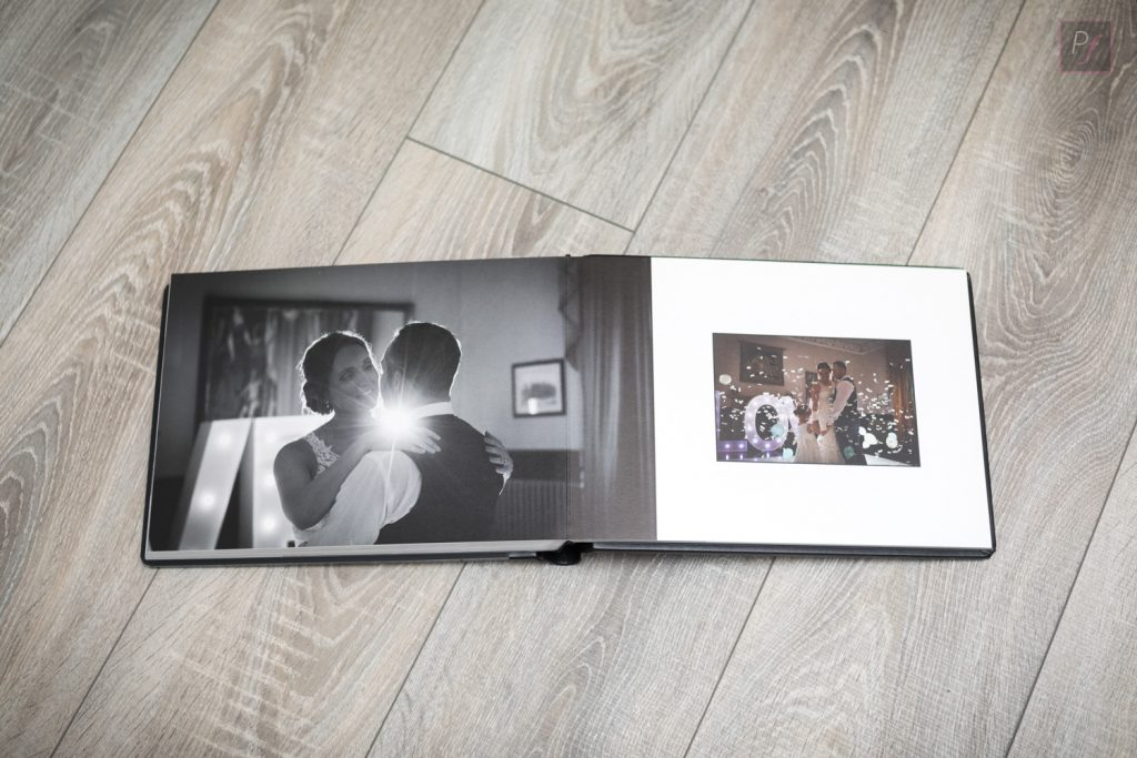 Wedding Photographer in South Wales (3)