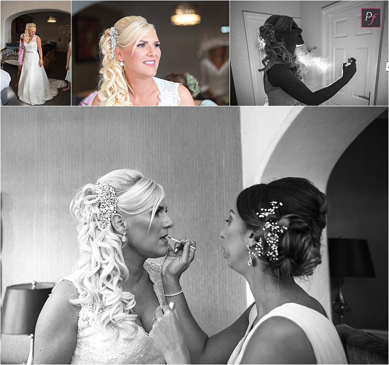 Top Rated Wedding Photographer South Wales (17)