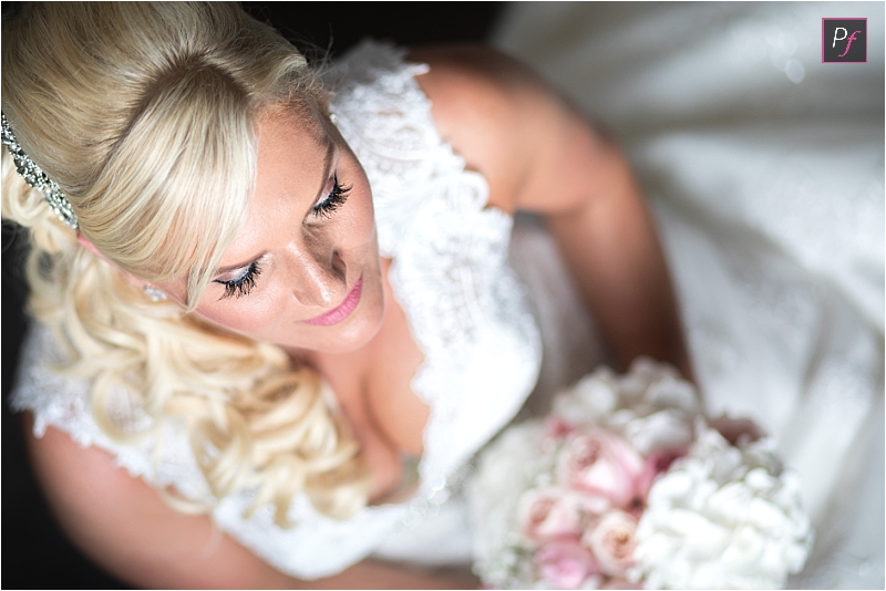 Top Rated Wedding Photographer South Wales (20)