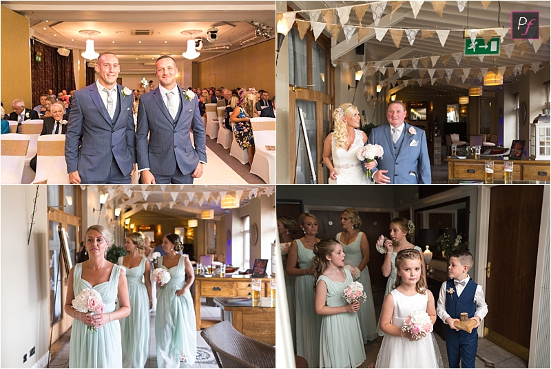Top Rated Wedding Photographer South Wales (21)