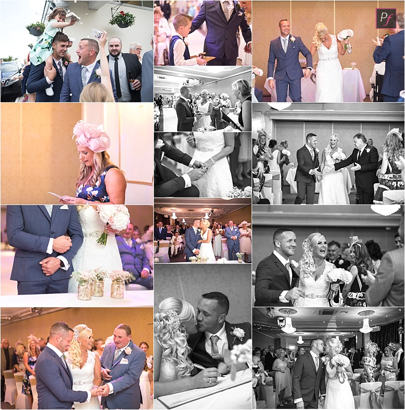 Top Rated Wedding Photographer South Wales (23)