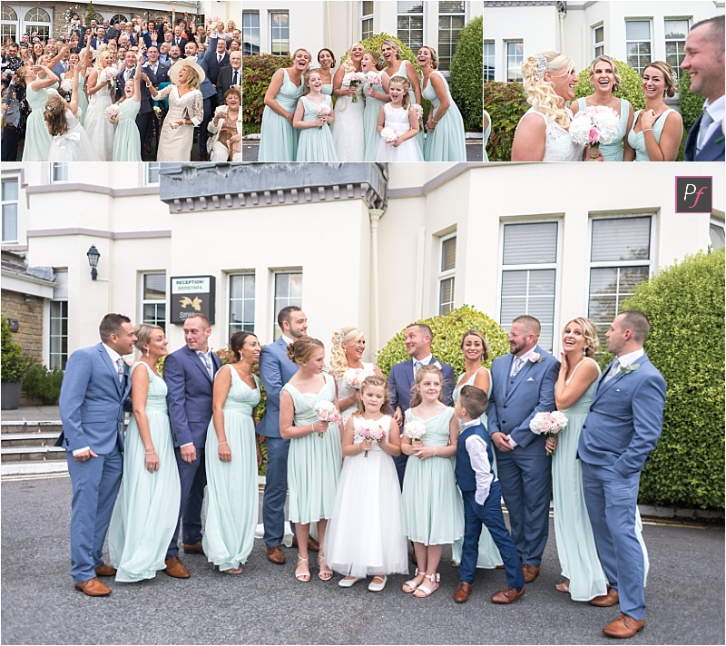 Top Rated Wedding Photographer South Wales (24)
