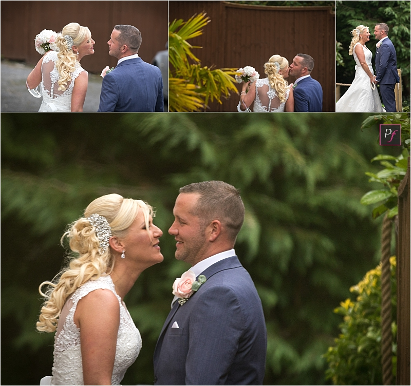 Top Rated Wedding Photographer South Wales (26)