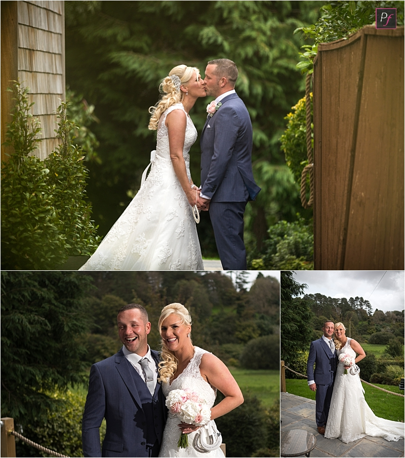 Top Rated Wedding Photographer South Wales (27)