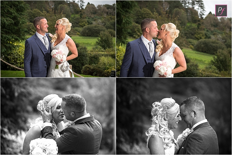 Top Rated Wedding Photographer South Wales (28)