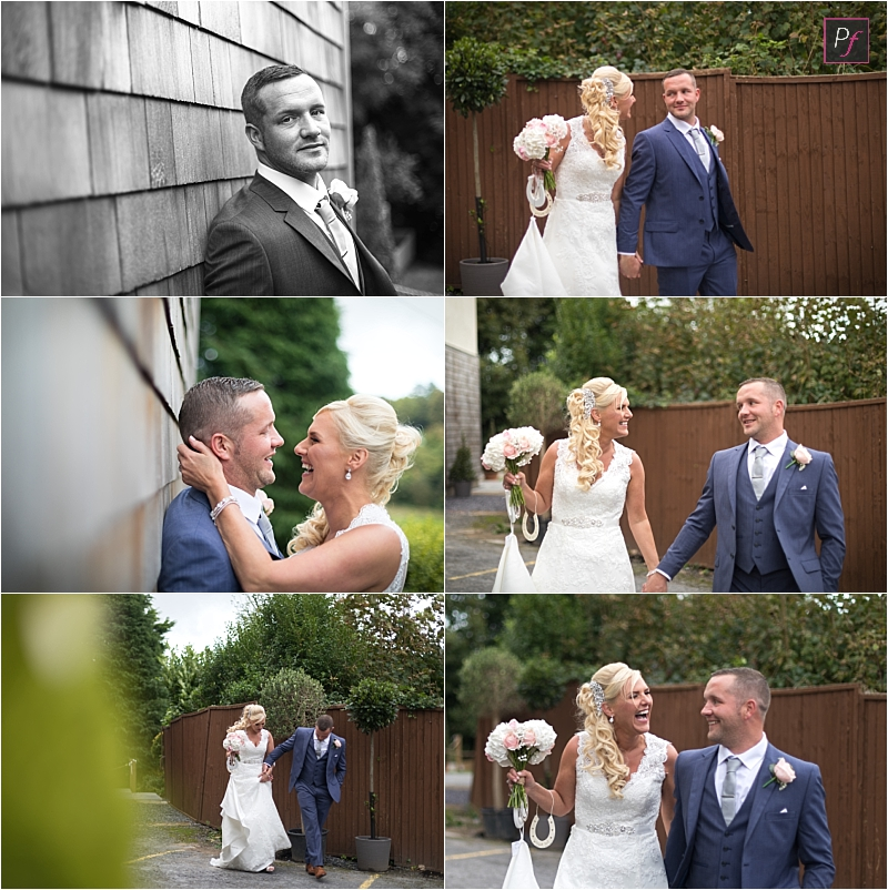 Top Rated Wedding Photographer South Wales (30)