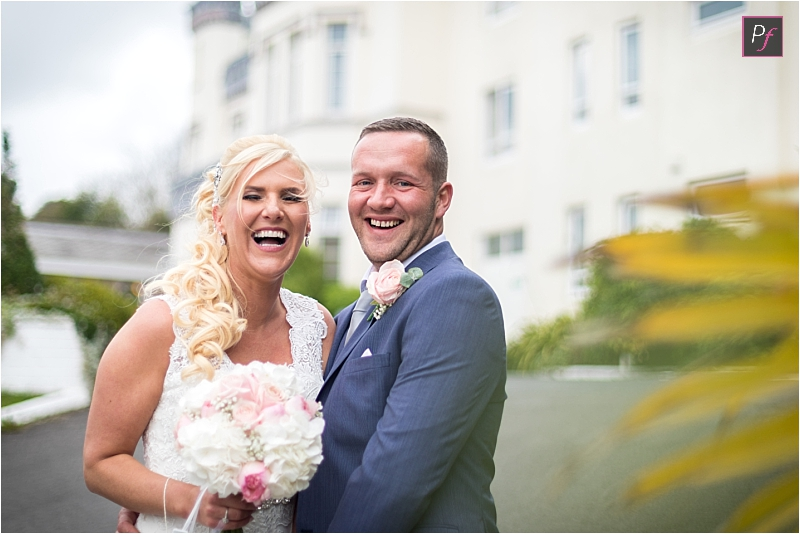 Top Rated Wedding Photographer South Wales (31)