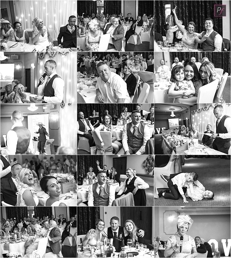 Top Rated Wedding Photographer South Wales (38)