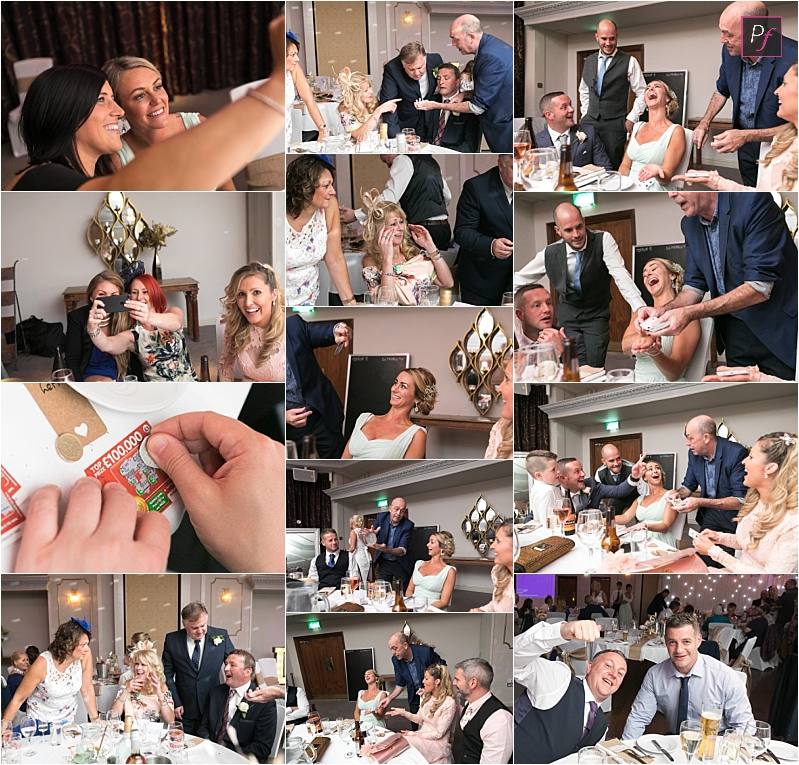 Top Rated Wedding Photographer South Wales (40)