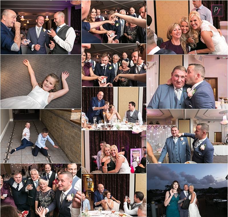 Top Rated Wedding Photographer South Wales (42)