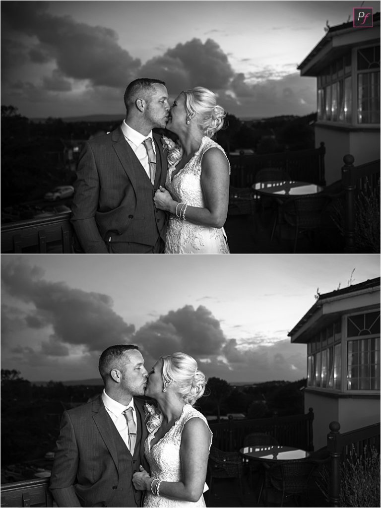 Top Rated Wedding Photographer South Wales (43)