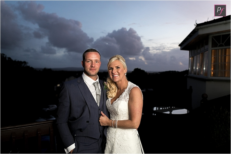 Top Rated Wedding Photographer South Wales (44)