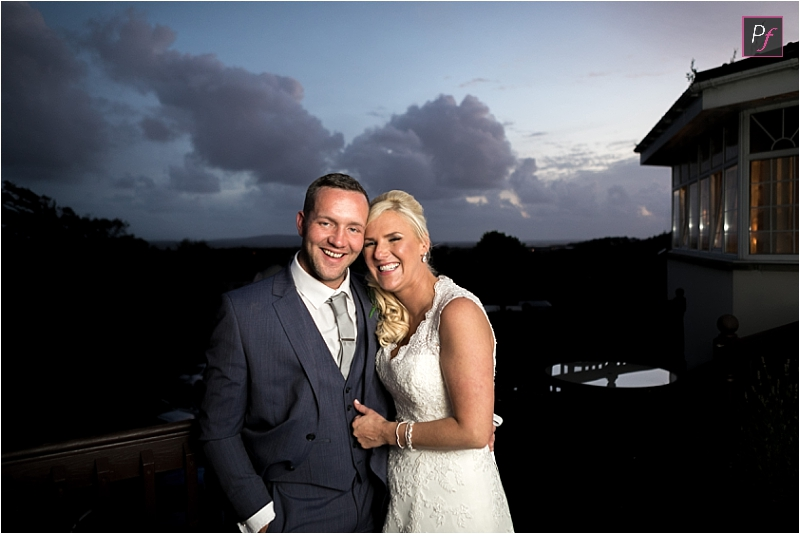 Top Rated Wedding Photographer South Wales (45)