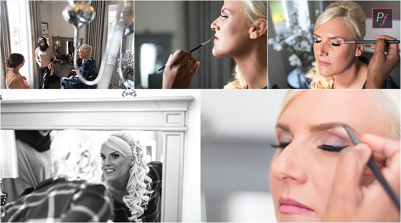 Top Rated Wedding Photographer South Wales (10)