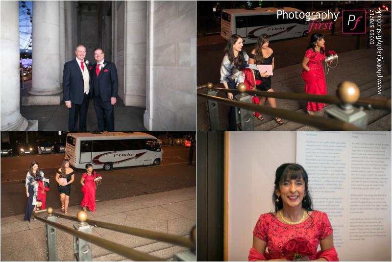cardiff south wales wedding (13)