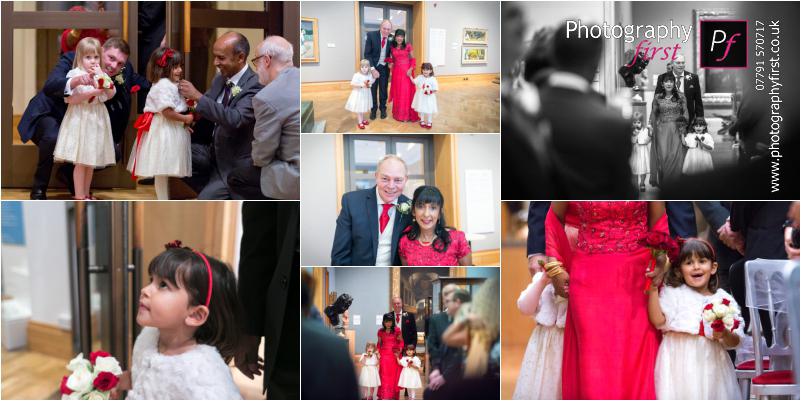 cardiff south wales wedding (11)