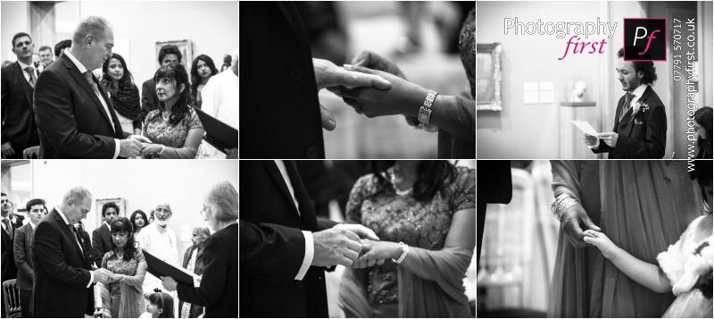 cardiff south wales wedding (9)