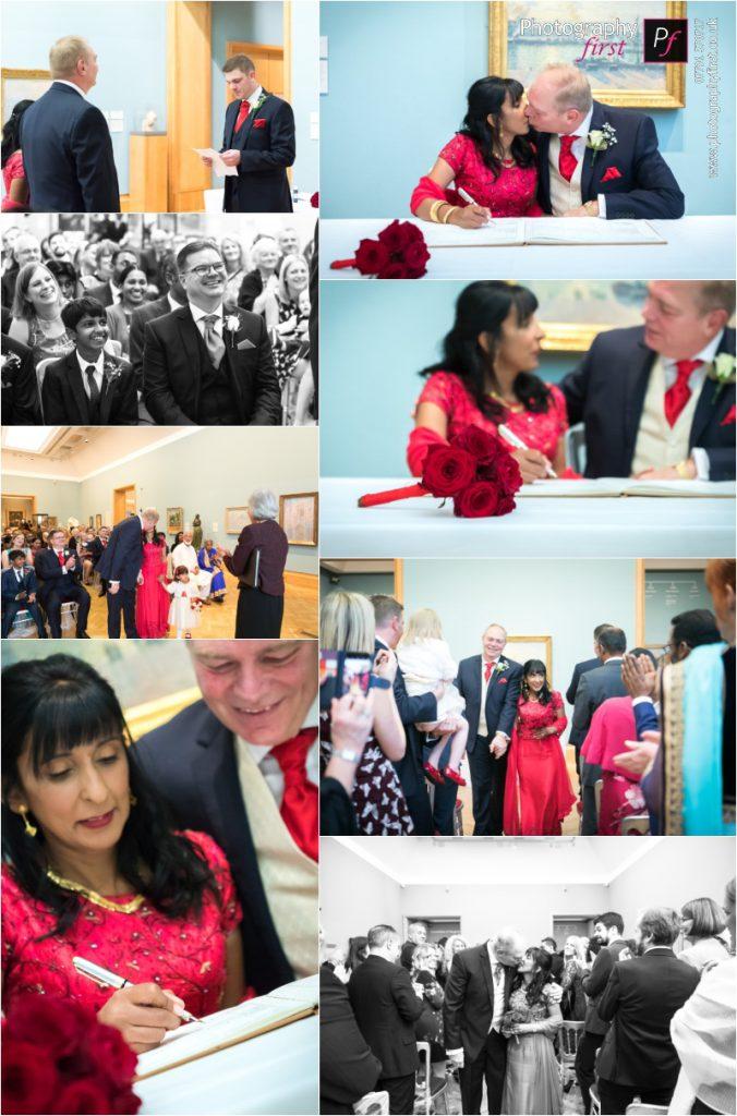cardiff south wales wedding (8)