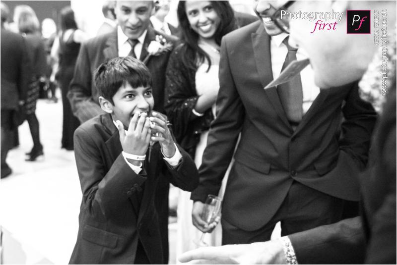 cardiff south wales wedding (5)