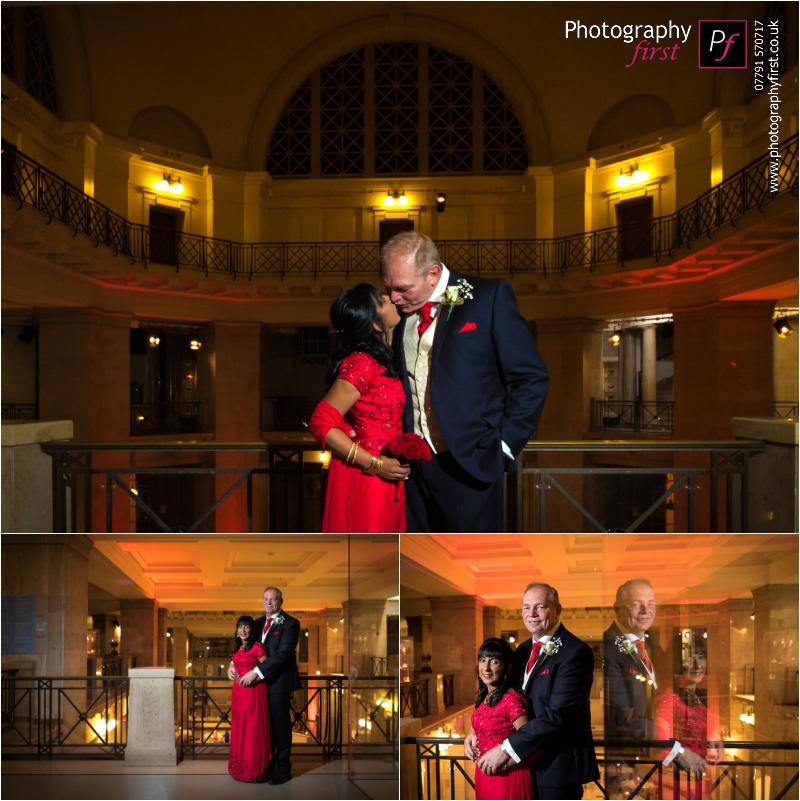 cardiff south wales wedding (4)