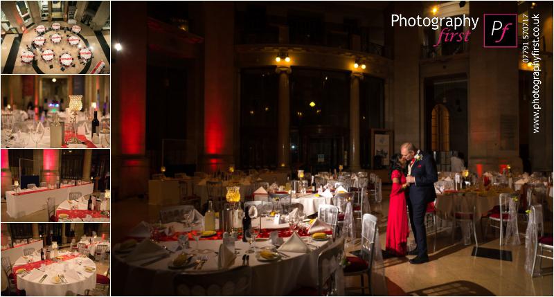 cardiff south wales wedding (2)