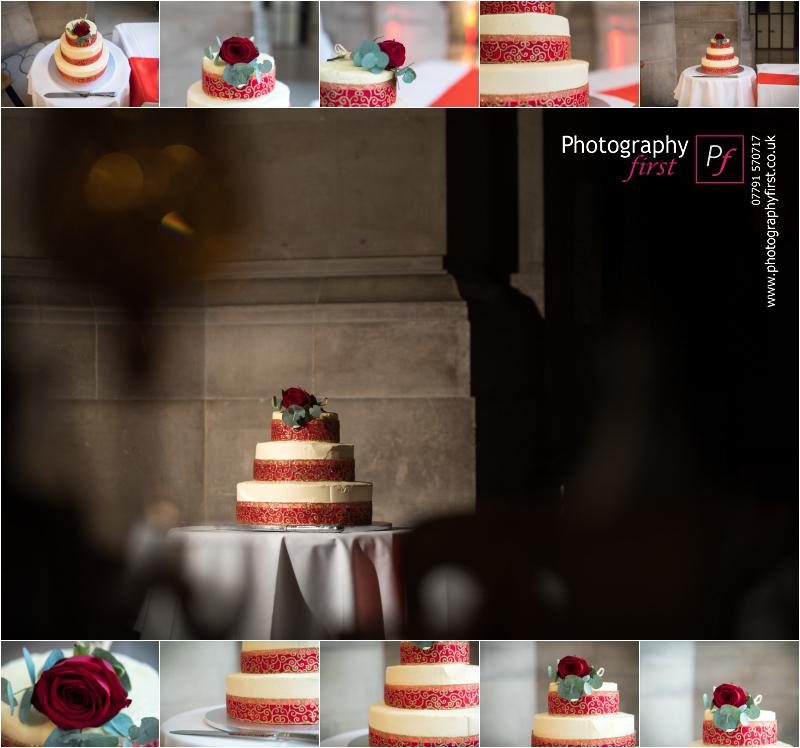 cardiff south wales wedding (32)