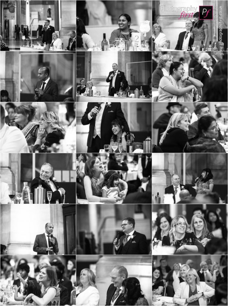 cardiff south wales wedding (27)