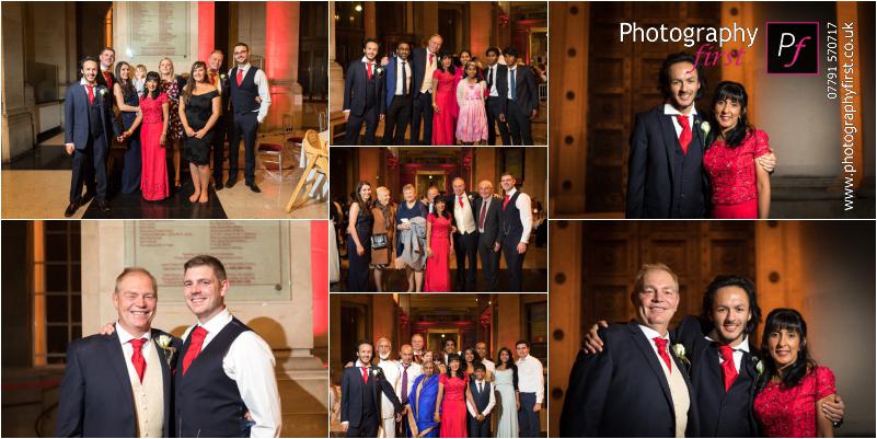 cardiff south wales wedding (20)