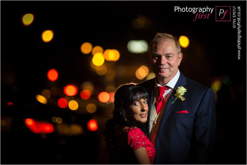 cardiff south wales wedding (18)