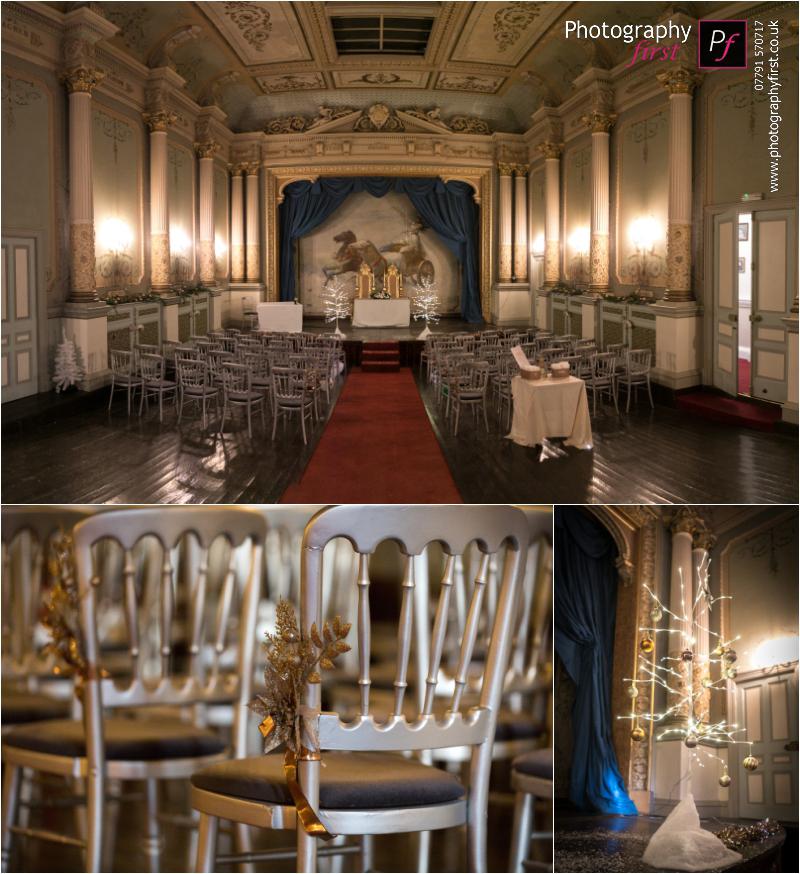 December winter wedding craig y nos (2)