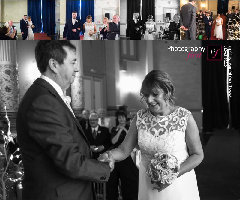 December winter wedding craig y nos (12)