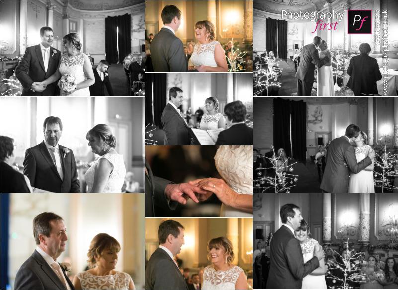 December winter wedding craig y nos (13)