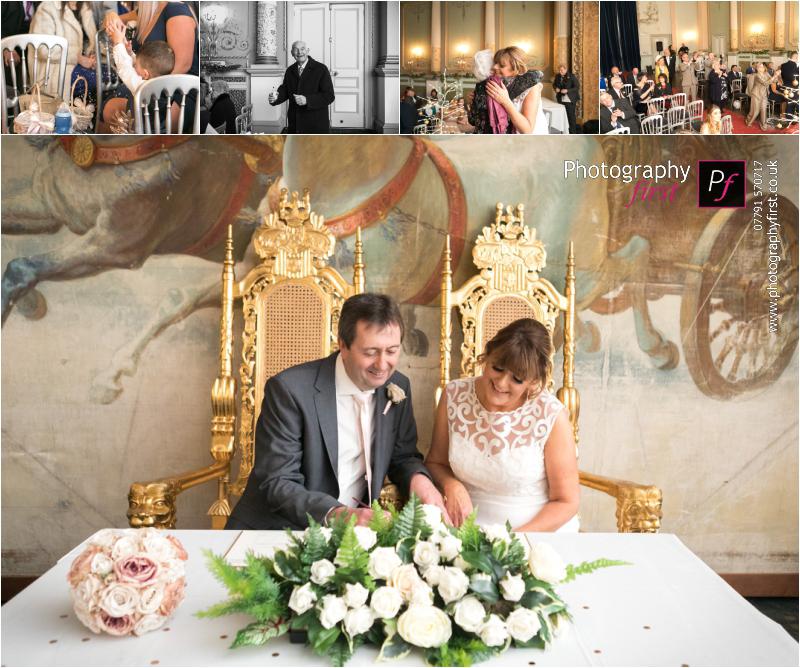 December winter wedding craig y nos (14)